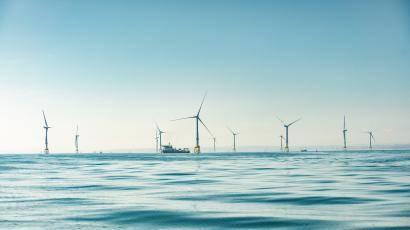 iskoçya rüzgar enerjisi