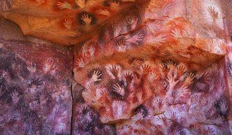 eller mağarası