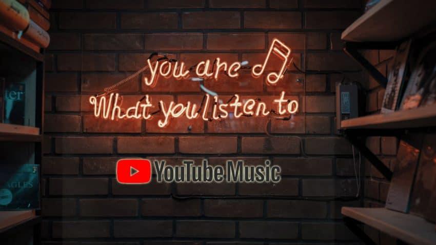 Youtube Müzik Bilgisayar Programı