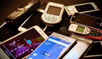 Açılmayan Nokia Telefonlara Format Atma