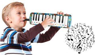 melodika nedir