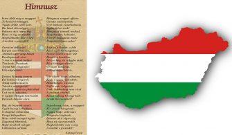 macaristan milli marşı türkçe anlamı